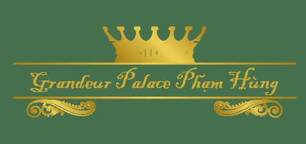 Grandeur Palace Phạm Hùng