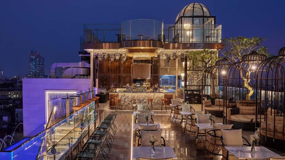 sky-bar-grandeur-palace