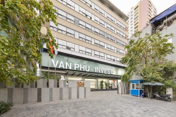 van-phu-invest